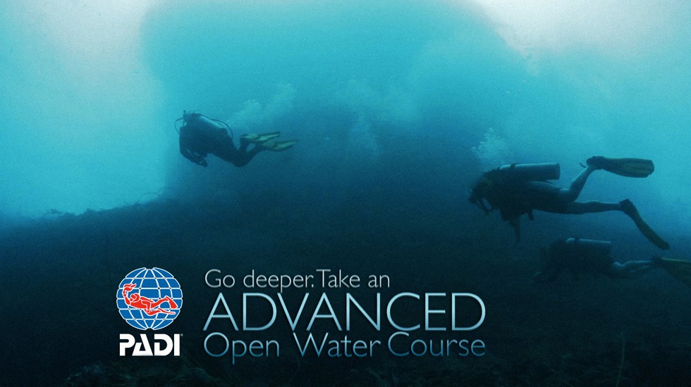 PADI-Advanced-Open-Water-Diver-Course