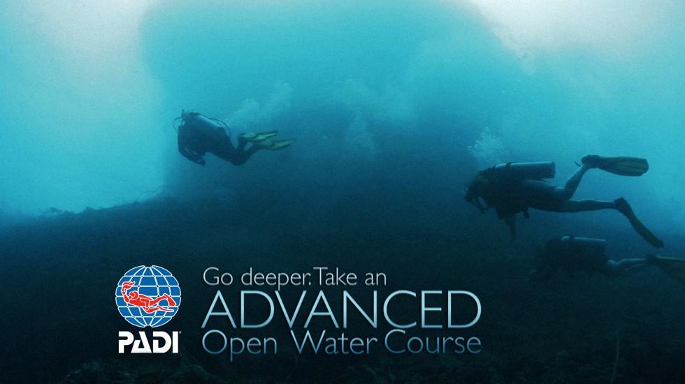 PADI-Advanced-Open-Water-Diver-Course